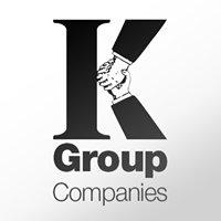 K Group Companies