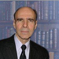 Dr. Richard Kunin, MD