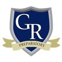 Grand River Preparatory High School
