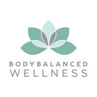 BodyBalanced Wellness Yoga and Fitness - Cobourg