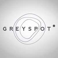 Greyspot, Inc.