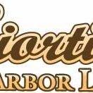 Sciortino's Harbor Lights