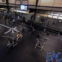 Etown Athletic Club