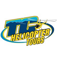 TC Helicopter Tours