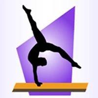 Hudson Gymnastics