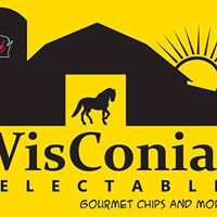WisConian Delectables