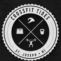 CrossFit Tides