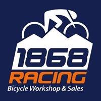 1868 Racing