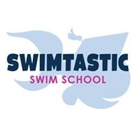 Swimtastic Swim School - Fox Cities