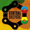 Central Bike Park