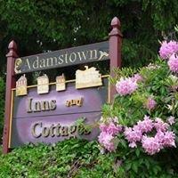 Adamstown Inns & Cottages