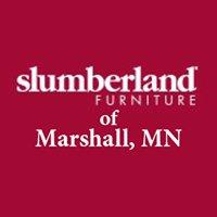 Slumberland Furniture - Marshall, MN