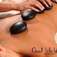 Good Life Wellness Center