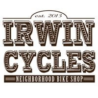Irwin Cycles