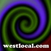 West Local Advanced Business Promotion