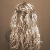 Tlc Hairsalon