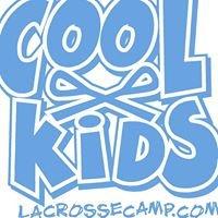 Cool Kids Lax