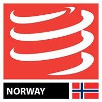 Compressport Norway