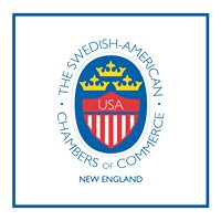 Swedish American Chamber of Commerce - New England