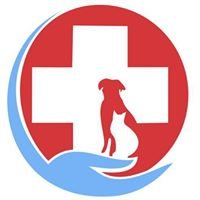 South Arkansas Veterinary Hospital