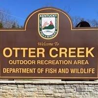 Otter Creek Outdoor Recreation Area