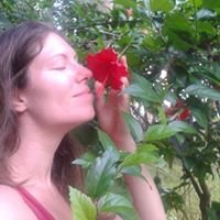 Breathe With Blythe - Aletheia Breathwork