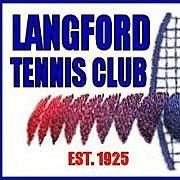 Langford Tennis Club