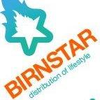 Birnstar