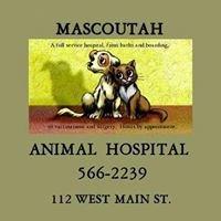 Mascoutah Animal Hospital