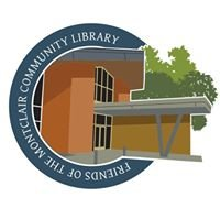 Friends of Montclair Community Library