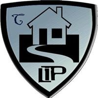 Legacy Investment Properties, LLC