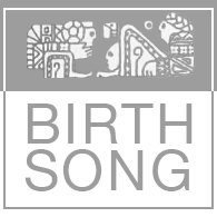 Birth Song Midwifery Services
