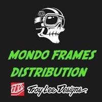 Mondo Frames Distribution