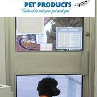 Taylor Made Pet Products