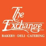 The Exchange Bakery, Deli & Catering