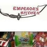 Emperor's Kitchen