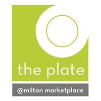 The Plate at Milton Marketplace