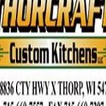 Thorcraft Custom Kitchens