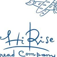Hi-Rise Bread Company on Mass Ave