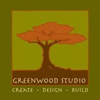 Greenwood Studio