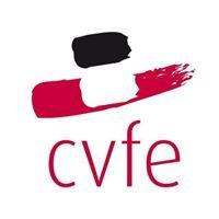 Collectif contre les Violences familiales