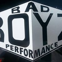 BadBoyz Performance