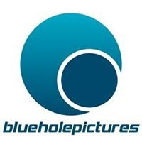 Bluehole Pictures