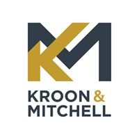 Kroon & Mitchell