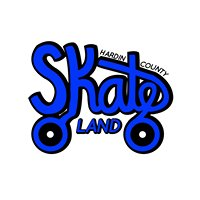 Hardin County SkateLand