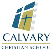 Calvary Christian School - Old Bridge, NJ