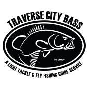 Traverse City Bass Guide Service