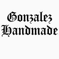 Gonzalez Handmade