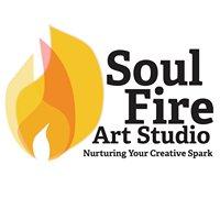 Soul Fire Art Studio, Ltd.