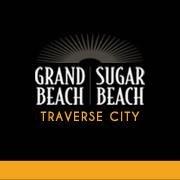 Grand Beach And Sugar Beach Resorts
